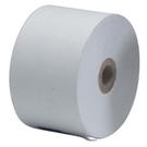 【奇奇文具】STAT 44mm×70mm 收銀機紙捲/收銀機空白紙捲/感熱紙捲