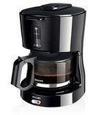 飛利浦PHILIPS 美式咖啡機 HD7450 / HD-7450B  ✬ 新家電生活館 ✬