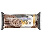 麥比客經典消化餅-巧克力味250g【愛買】