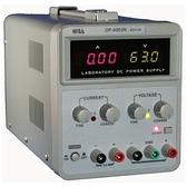 HILA DP-6003N 數字直流電源供應器60V/3A