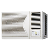«免運費»TECO東元 約3-4坪 右吹 單冷定頻窗型冷氣 MW20FR2【南霸天電器百貨】
