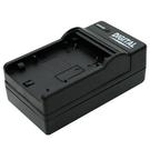 NIKON EN-EL12 電池 充電器
