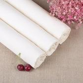 布料紗布布料面料純棉網紗白紗布食用豆漿過濾布豆腐布蒸布棉布沙布網