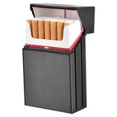 創意個性煙盒20支裝超薄