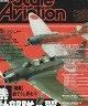 二手書R2YBb《Scale Aviation 3 Vol.18 隔月刊スケール