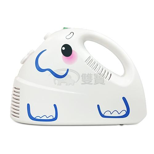 【贈好禮】佳貝恩 創意象 吸鼻器 洗鼻器 面罩 噴霧 四合一優惠組 上寰電動潔鼻機 吸鼻涕機