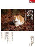(二手書)慢活京都深呼吸:京都二十四節氣深度體驗