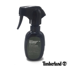 Timberland 多功能防水護理噴霧劑XL 200ml