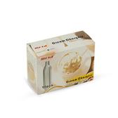 BubblingPlus 驚奇瓶-氮氣補充包(5盒50顆)