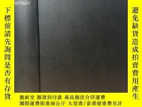 二手書博民逛書店1930年初版罕見PUBLISHING AND BOOKSELL