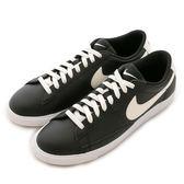 Nike 耐吉 BLAZER LOW LTHR  經典復古鞋 AJ9515001 男 舒適 運動 休閒 新款 流行 經典