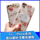 iPhone ixs ix i8 i7 ...