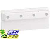 [8東京直購] SHARP IZ-C75S 空氣清淨機濾心 B007RTWS1G 適用 EX100 EX55 EX75 GTH1