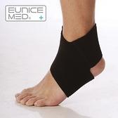 """""""康譜"""" 肢體護具 (未滅菌) EuniceMed 調整型護踝 (CPO-2702)"""