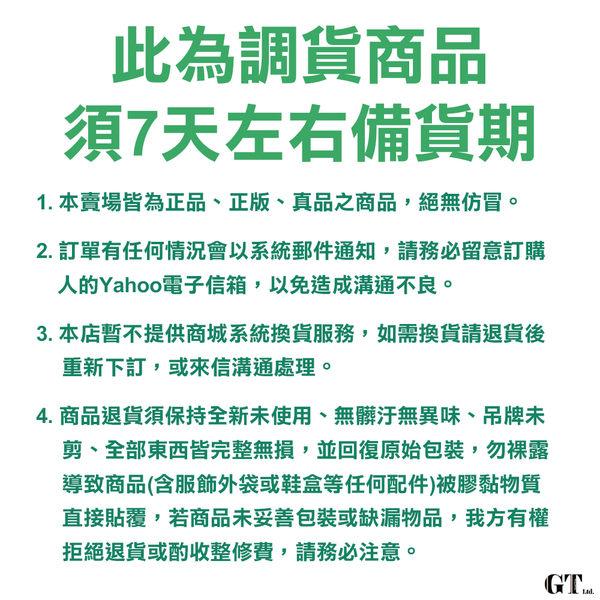 【GT】Adidas Originals 黑白綠 短袖T恤 純棉 運動 休閒 上衣 短T 愛迪達 三葉草 三條線 王嘉爾 Logo