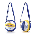 MIKASA球袋(1入)(排球 單顆裝 免運≡體院≡ BV1B