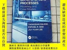 二手書博民逛書店Understanding罕見Batch Chemical Processes: Modelli 進口原版 Y
