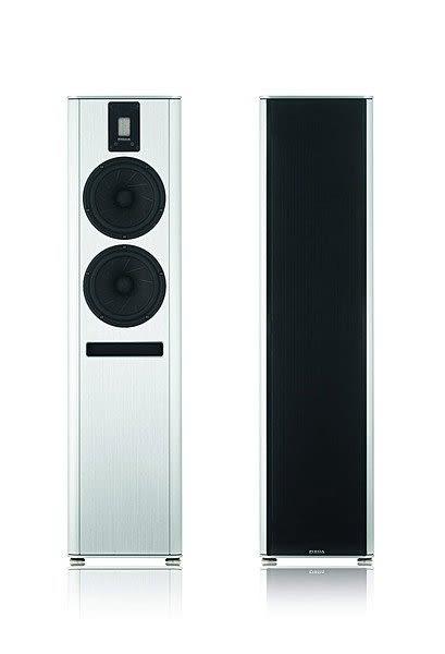 【名展音響】Piega Premium 50 喇叭瑞士製造 鋁合金箱體 鋁帶高音 價格請洽詢