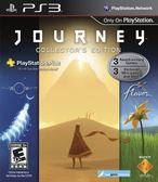PS3 Journey Collector s Edition 風之旅人合輯(美版代購)