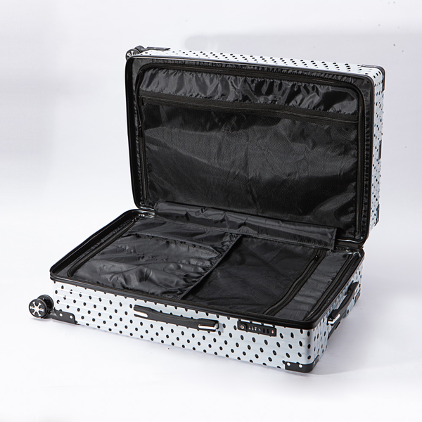 Hello Kitty29吋行李箱-生活工場