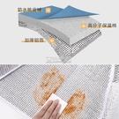 菜罩 優思居大號可折疊菜罩冬季食物保溫罩家用廚房餐桌罩飯菜防塵罩子
