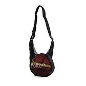 Molten 籃球網袋(球袋  ≡排汗專家≡