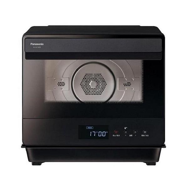 【南紡購物中心】Panasonic國際牌【NU-SC180B】30公升烘烤爐微波爐
