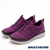 SKECHERS (女) 運動系列 SYNERGY 2.0 - 12379PRBK