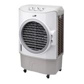 NORTHERN 北方 移動式冷卻器 NR-988 水冷扇 公司貨 分期0利率 NR988