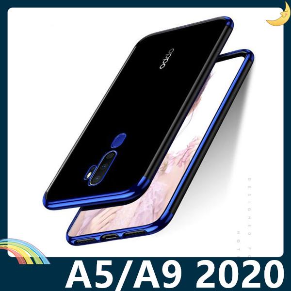 2020 防水 a5 oppo