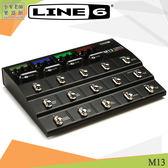【小麥老師樂器館】全新 Line 6 M13 電吉他 綜合效果器 吉他 效果器 公司貨