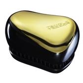 Tangle Teaser Compact Styler金色毛梳