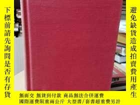 二手書博民逛書店Swinburne:罕見An Experiment in Cri