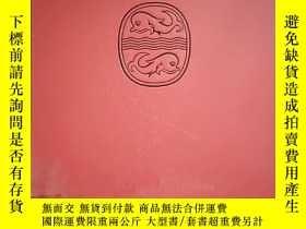 二手書博民逛書店TEXTILES罕見TRADITIONNELS DE L INDE (傳統紡織品)Y425 出版199