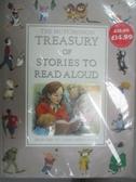 【書寶二手書T7/原文書_ZCS】The Hutchinson Treasury of Stories to Read