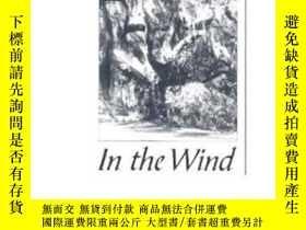 二手書博民逛書店In罕見The WindY307751 Art Cornell Ac Books 2003 ISBN:9780