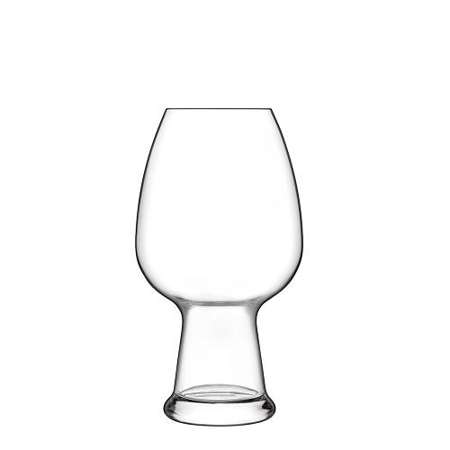 【Luigi bormioli】WHEAT小麥啤酒杯780cc/6入