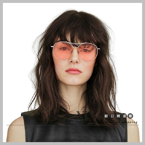 『Marc Jacobs旗艦店』韓國代購|GENTLE MONSTER|JUMPING JACK 02(P)|GM|100%全新正品