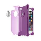 iPhone SE2/8/7手機殼泡泡保護套-杯麵.SE2/i8/i7防摔保護矽膠軟殼手機套