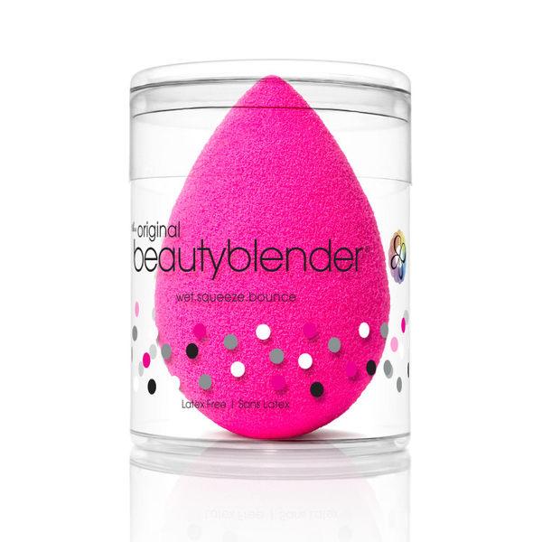 beautyblender 原創美妝蛋 原創粉 - WBK SHOP