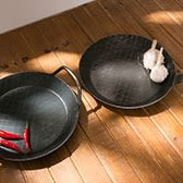 德國 turk造鐵鍋 全系列79折(加贈鋼刷)