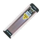UNI 201(SHU)超最強芯 0.5mm鉛筆芯