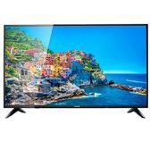 (含運無安裝)CHIMEI奇美40吋電視TL-40A600