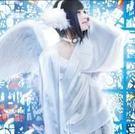 PIKO 2面PIKO CD附DVD 2...