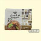 老鍋-香菇肉燥風味湯米粉