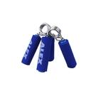 泡棉握力器-( 健身 有氧運動)-德國品牌ALEX ≡體院≡ B-06