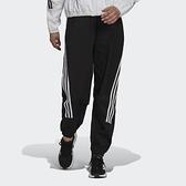 Adidas Future Icons 女款 黑色 專業訓練 運動長褲 H21575【KAORACER】