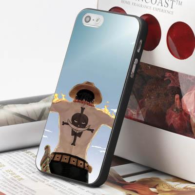 [機殼喵喵] iPhone 7 8 Plus i7 i8plus 6 6S i6 Plus SE2 客製化 手機殼 132