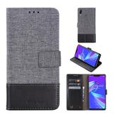 華碩 ZenFone Max M2 ZB633KL 掀蓋磁扣手機套 手機殼 皮夾手機套 側翻可立 外磁扣皮套 保護套
