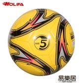 兒童足球4號小學生訓練足球5號